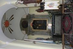 2014-07-06 Głuchów - kościół murowany (18)