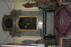 2014-07-06 Głuchów - kościół murowany (20)