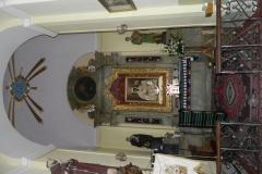 2014-07-06 Głuchów - kościół murowany (9)