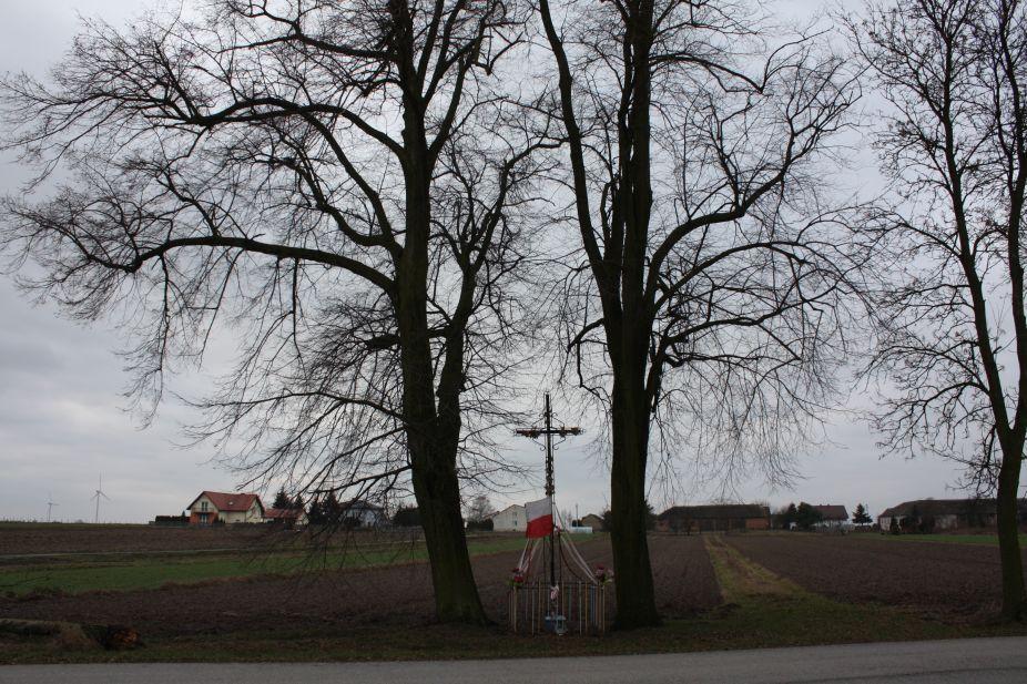 Huta Wałowska (1)