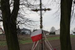 Huta Wałowska (3)