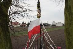 Huta Wałowska (4)