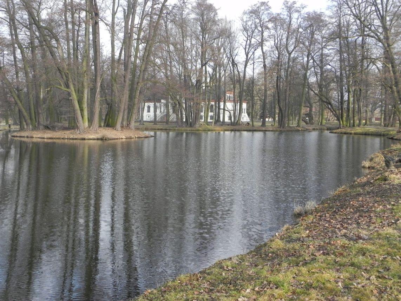 2010-01-04 Ujazd - pałac i młyn (22)