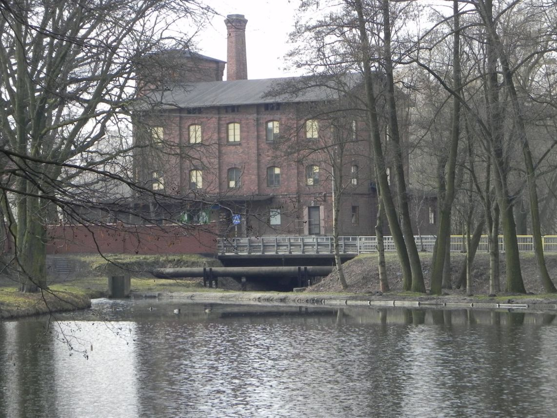 2010-01-04 Ujazd - pałac i młyn (26)