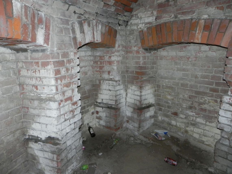 2010-01-04 Ujazd - pałac i młyn (36)