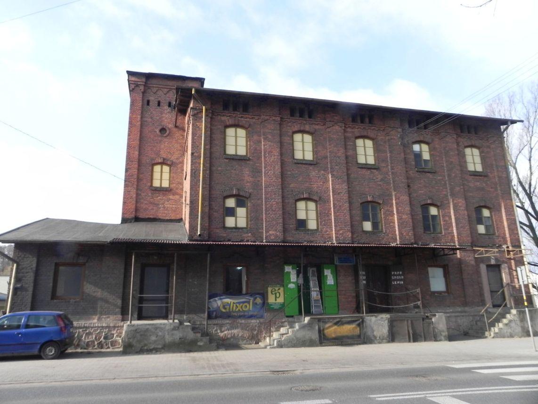 2010-01-04 Ujazd - pałac i młyn (5)