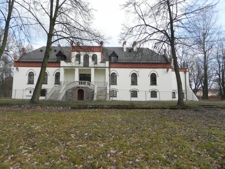 2010-01-04 Ujazd - pałac i młyn (65)
