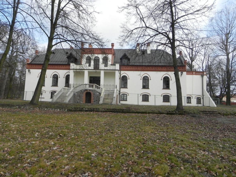 2010-01-04 Ujazd - pałac i młyn (66)
