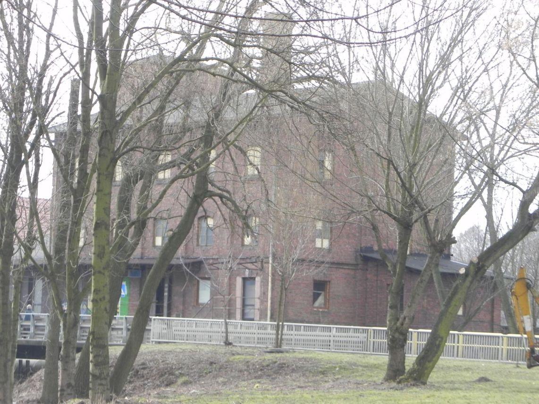 2010-01-04 Ujazd - pałac i młyn (70)