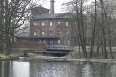 2010-01-04 Ujazd - pałac i młyn (27)