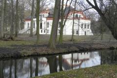 2010-01-04 Ujazd - pałac i młyn (28)