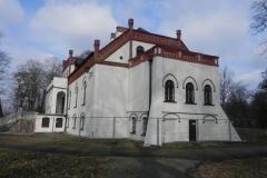 2010-01-04 Ujazd - pałac i młyn (30)