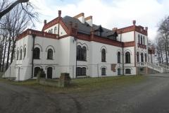 2010-01-04 Ujazd - pałac i młyn (31)