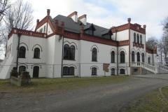 2010-01-04 Ujazd - pałac i młyn (54)