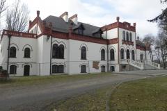 2010-01-04 Ujazd - pałac i młyn (55)