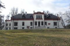 2010-01-04 Ujazd - pałac i młyn (58)