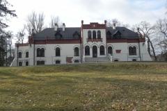 2010-01-04 Ujazd - pałac i młyn (59)