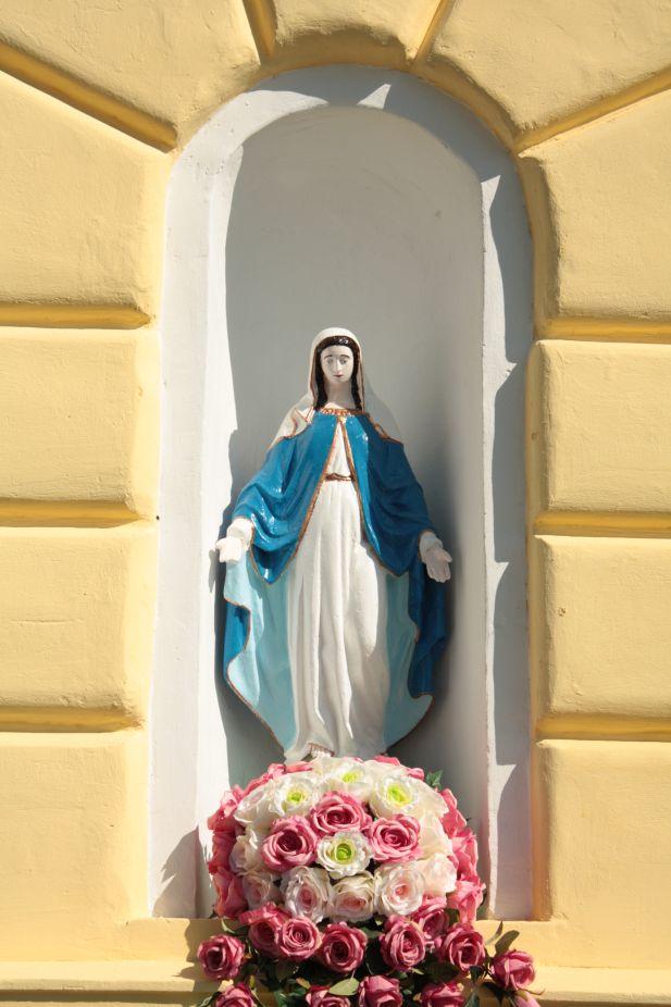 2018-05-20 Janisławice kapliczka nr1 (8)