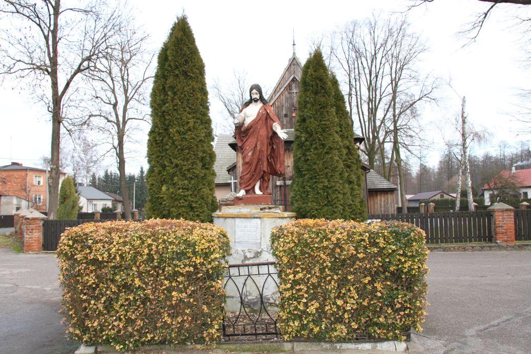 2020-01-19 Janisławice kapliczka nr3 (1)