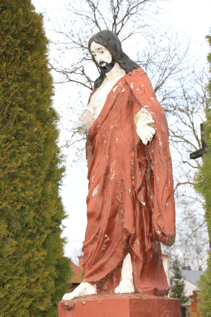 2020-01-19 Janisławice kapliczka nr3 (10)