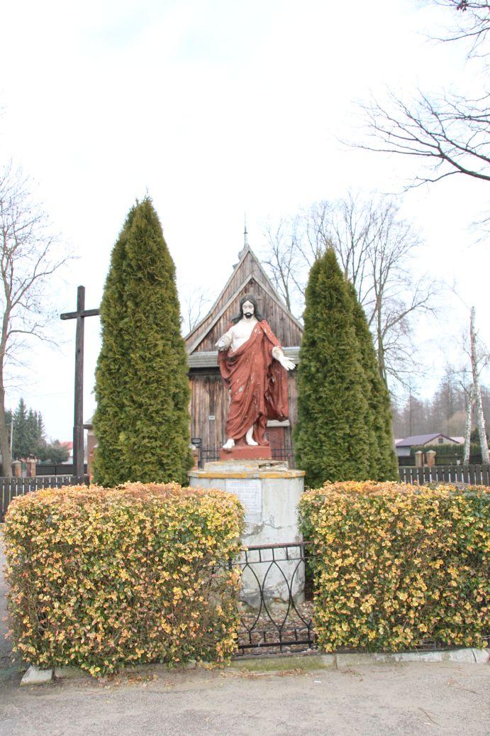2020-01-19 Janisławice kapliczka nr3 (2)