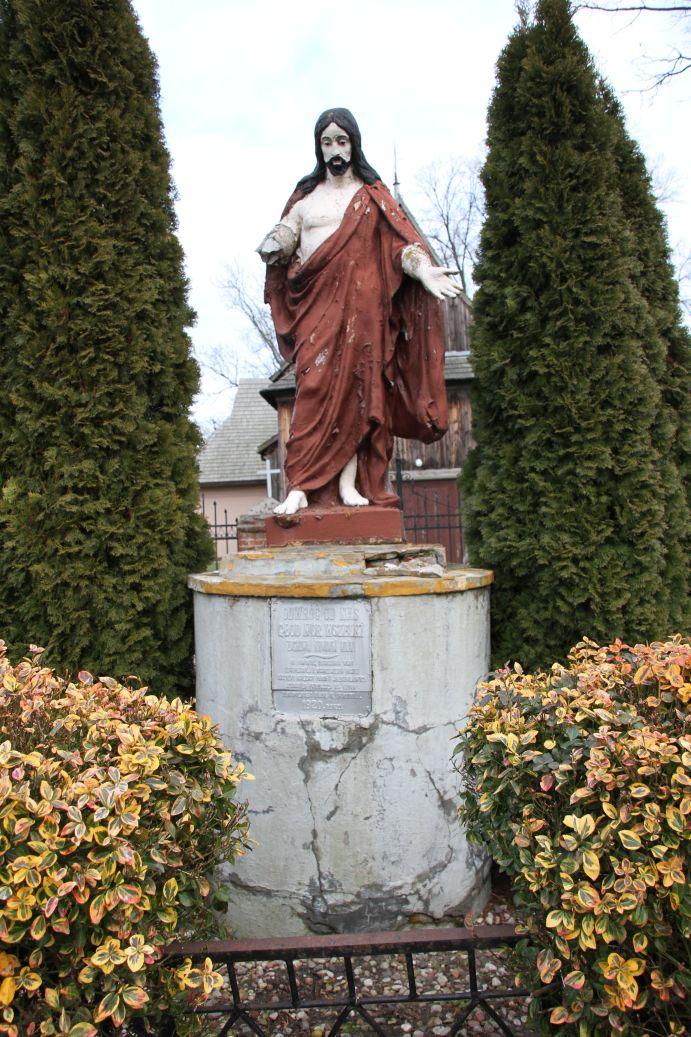 2020-01-19 Janisławice kapliczka nr3 (3)