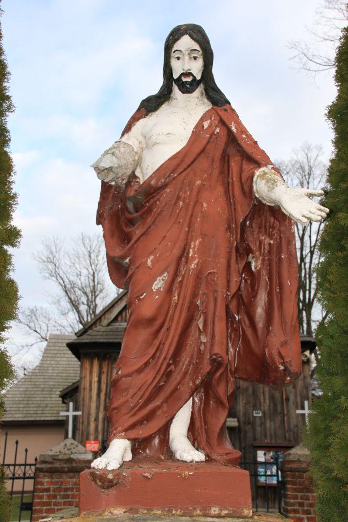 2020-01-19 Janisławice kapliczka nr3 (7)