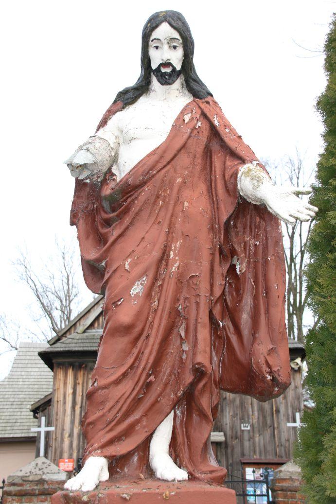 2020-01-19 Janisławice kapliczka nr3 (9)