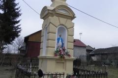 2012-03-25 Janisławice kapliczka nr1 (3)