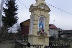2012-03-25 Janisławice kapliczka nr1 (4)