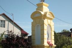 2018-05-20 Janisławice kapliczka nr1 (1)