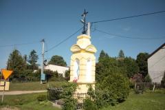 2018-05-20 Janisławice kapliczka nr1 (10)