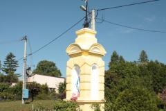 2018-05-20 Janisławice kapliczka nr1 (11)