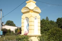 2018-05-20 Janisławice kapliczka nr1 (9)