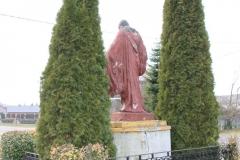 2020-01-19 Janisławice kapliczka nr3 (11)