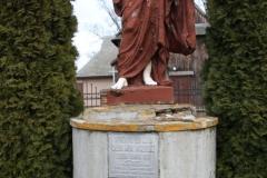 2020-01-19 Janisławice kapliczka nr3 (4)