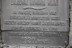2020-01-19 Janisławice kapliczka nr3 (6)