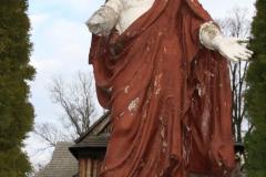 2020-01-19 Janisławice kapliczka nr3 (8)