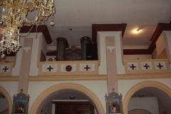 2006-12-10 Gomulin - kościół murowany (17)