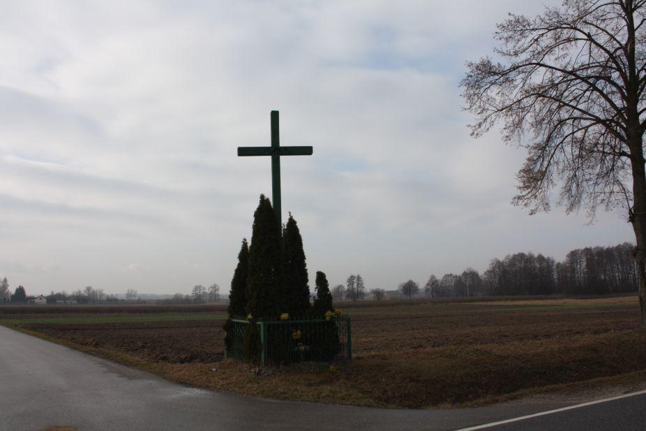2019-02-15 Jankowice krzyż nr1 (1)