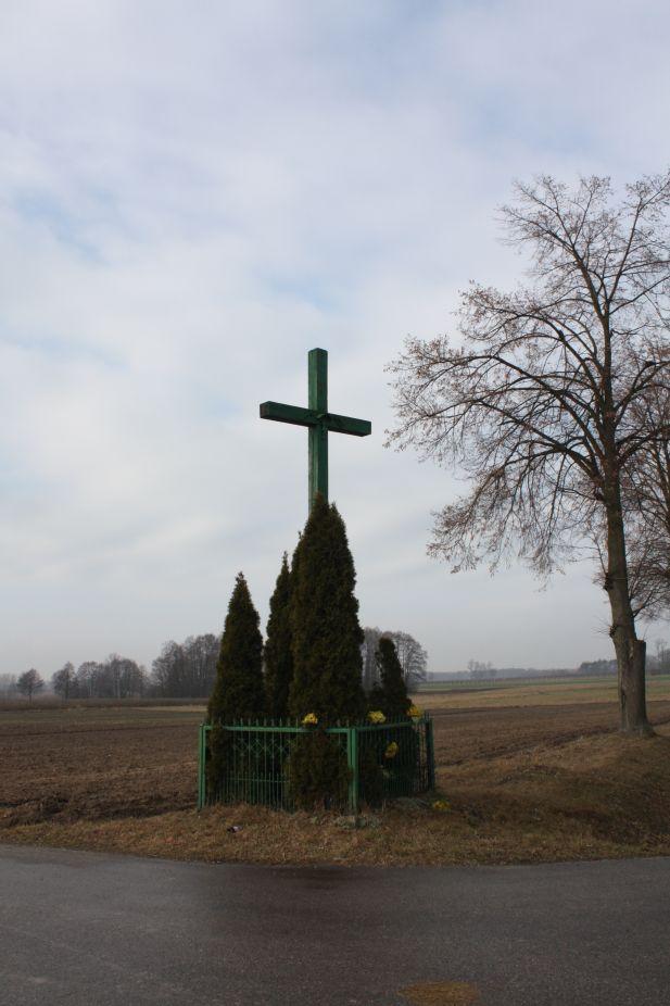 2019-02-15 Jankowice krzyż nr1 (13)