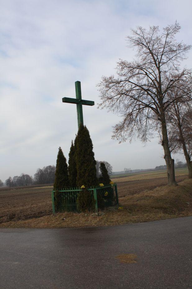 2019-02-15 Jankowice krzyż nr1 (14)