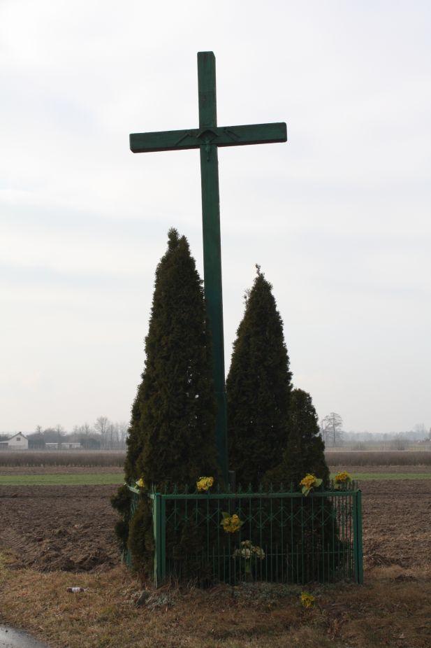 2019-02-15 Jankowice krzyż nr1 (3)
