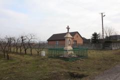 2019-02-15 Jankowice kapliczka nr1 (1)