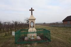 2019-02-15 Jankowice kapliczka nr1 (3)