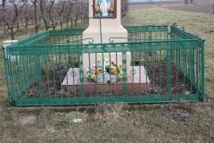 2019-02-15 Jankowice kapliczka nr1 (4)