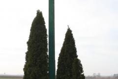 2019-02-15 Jankowice krzyż nr1 (10)