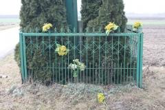 2019-02-15 Jankowice krzyż nr1 (4)