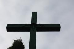 2019-02-15 Jankowice krzyż nr1 (5)