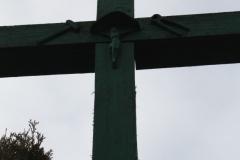 2019-02-15 Jankowice krzyż nr1 (7)